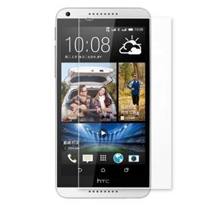 HTC Desire 626 Glass Screen Protector